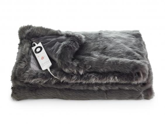 10 Best Electric Blankets The Independent