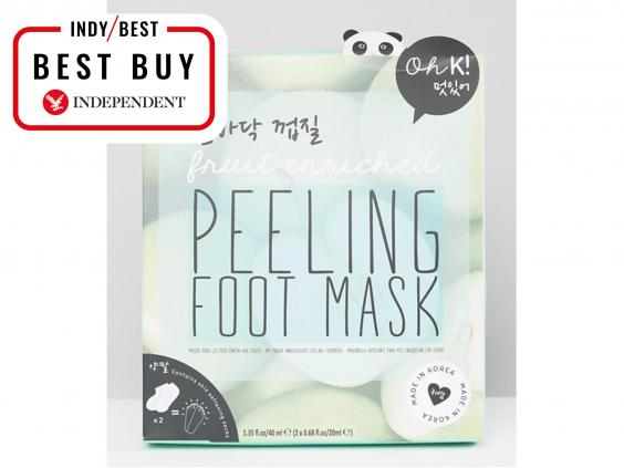 10 Best Korean Beauty Products The Independent