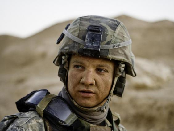 renner-hurt-locker.jpg