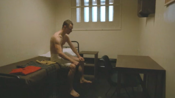 norsk sex free  film