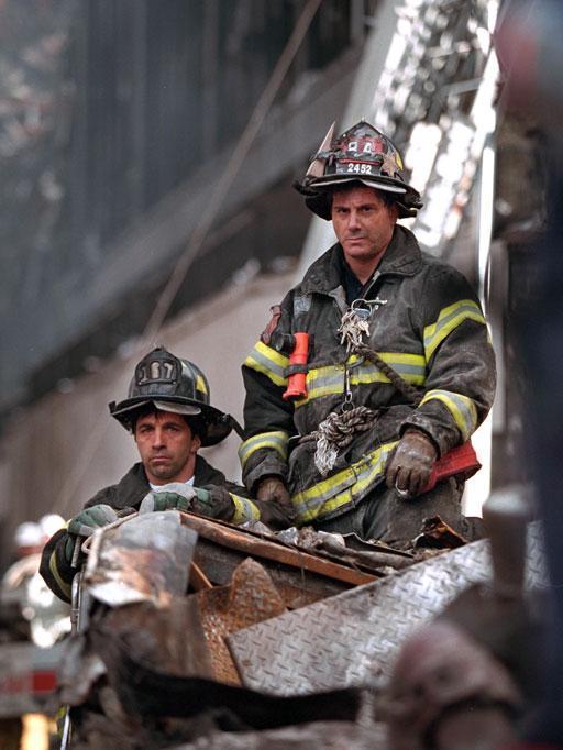 911-firemen.jpg