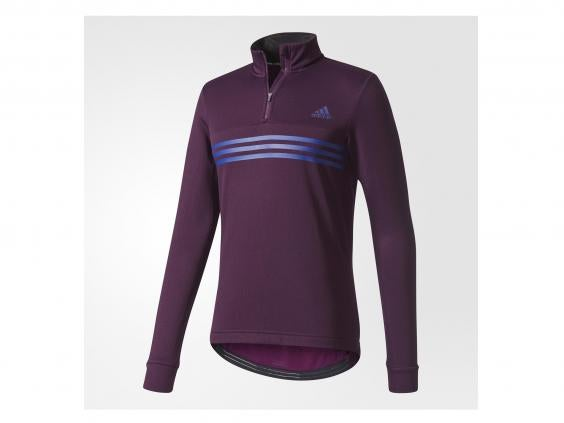 Best Mens Cycling Jerseys For Autumn And Winter The Independent - Two cycling kits worst designs ever