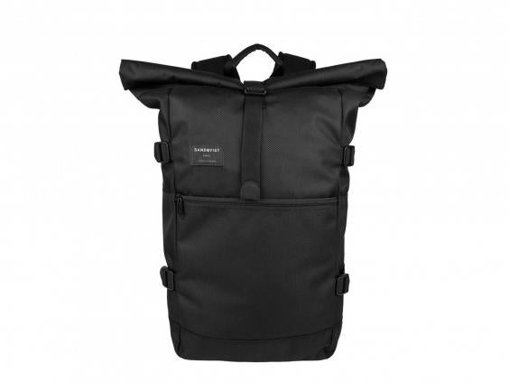 12 best cycling bags for commuting | The Independent