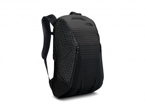12 best cycling bags for commuting the independent 11 the north face access pack 151 the north face gumiabroncs Images