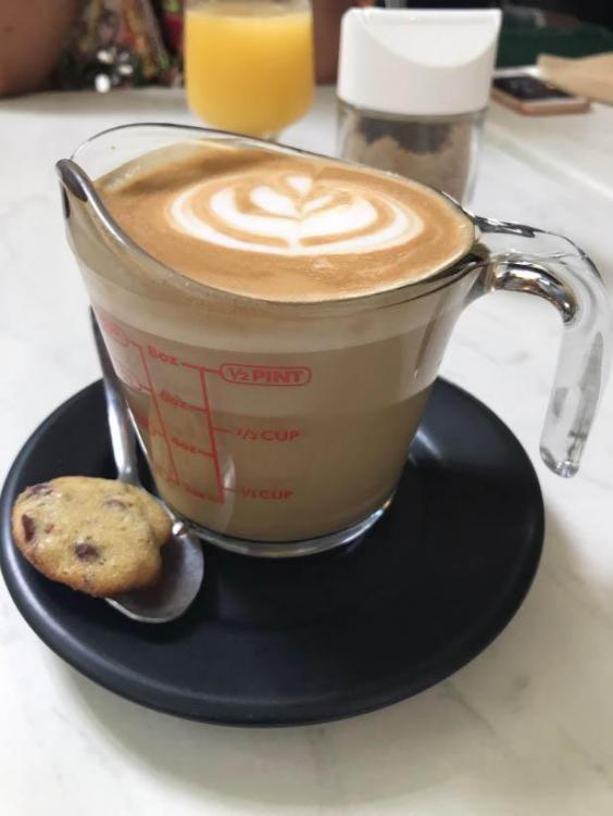coffee-jug.jpg