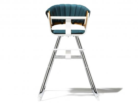 12 Best Highchairs The Independent