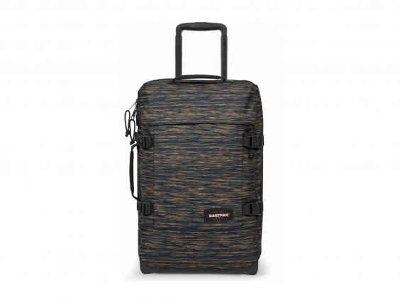 10 best cabin sized luggage the independent for Best cabin luggage