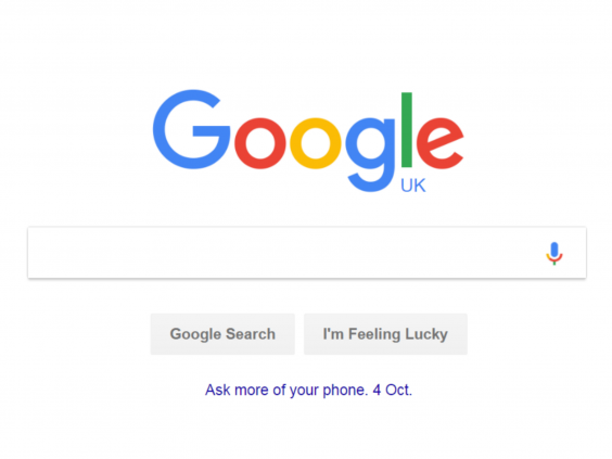 google-home-page-pixel-advert.png