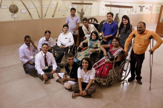 Image result for planet abled