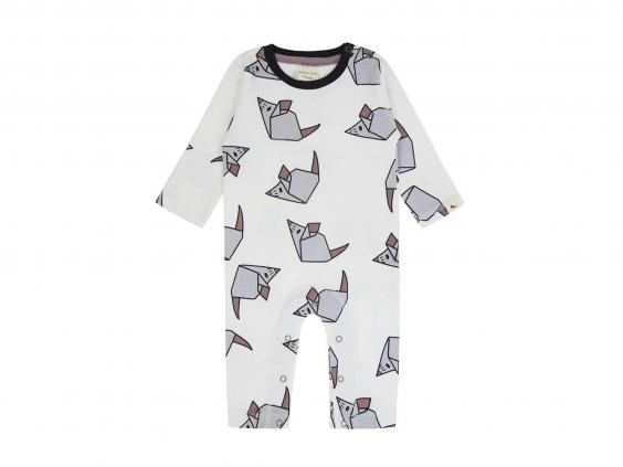 14 Best Brands For Gender Neutral Baby Clothes The
