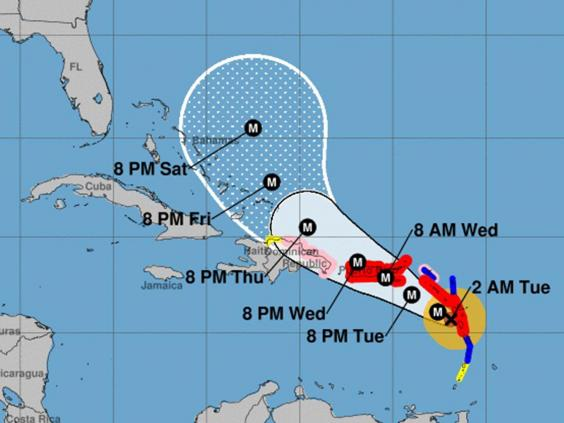 hurricane-maria-path.jpg