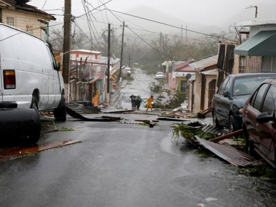 hurricane-maria3.jpg