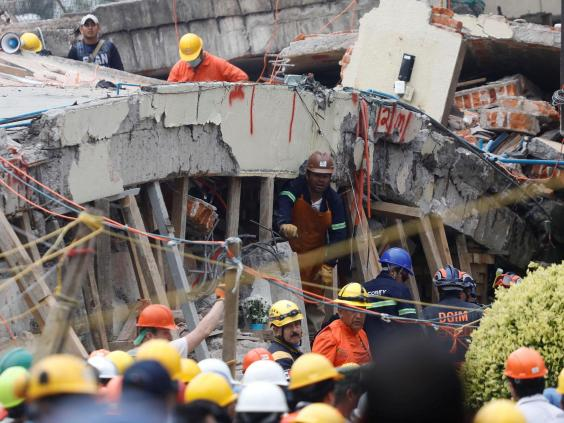mexico-city-earthquake.jpg