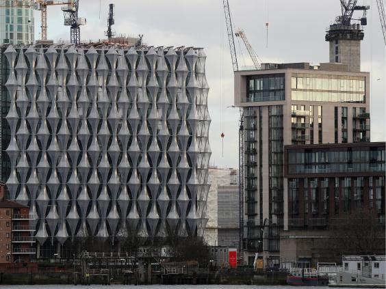 us-embassy-london.jpg