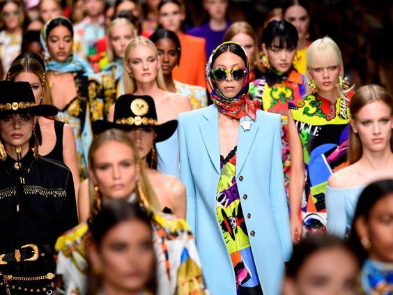 versace-catwalk-getty-rf.jpg