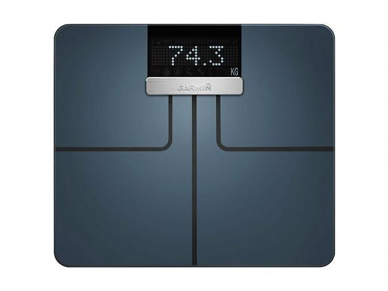 8 Best Bathroom Scales The Independent