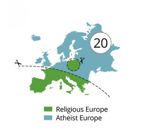 maps-atlas-of-prejudice-yanko-tsvetkov-59ae530b5c9c7-605.jpg