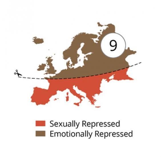maps-atlas-of-prejudice-yanko-tsvetkov-59ae5317923ca-605.jpg