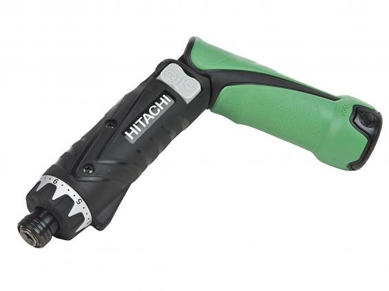 12 Best Cordless Drills And Drivers The Independent
