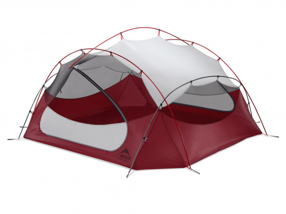 MSRu0027s brilliant Hubbas are a common sight at adventure festivals and tucked away in the hills. These beautiful-quality tents ainu0027t cheap but you get what ...  sc 1 st  The Independent & 10 best backpacking tents | The Independent