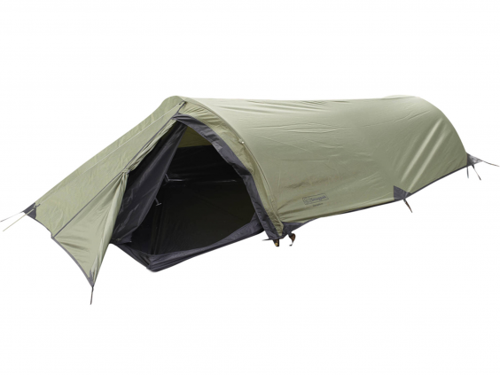 Snugpak Lonosphere 1 Man Tent £133.36 Amazon  sc 1 st  The Independent : best 1 man tents - memphite.com