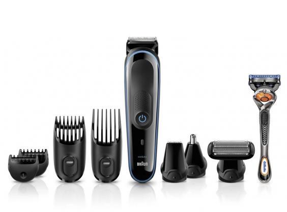 braun-multi-grooming-kit-mgk3080-rrp-ps52.49-2.jpg