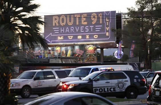 route-91-harvest.jpg