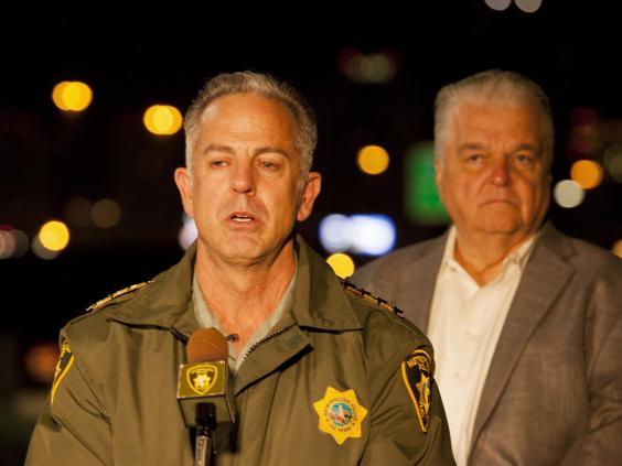 sheriff-joe-lombardo.jpg