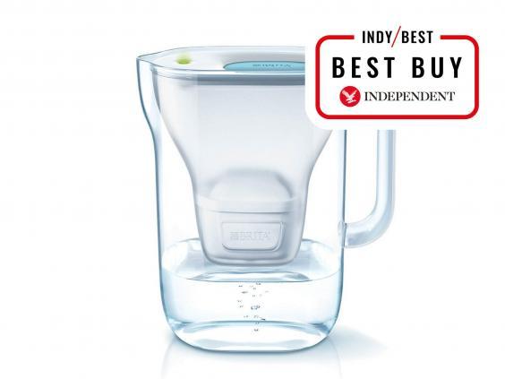 brita slim water filter pitcher britajpg