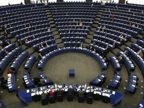 european-parliament-chamber.jpg
