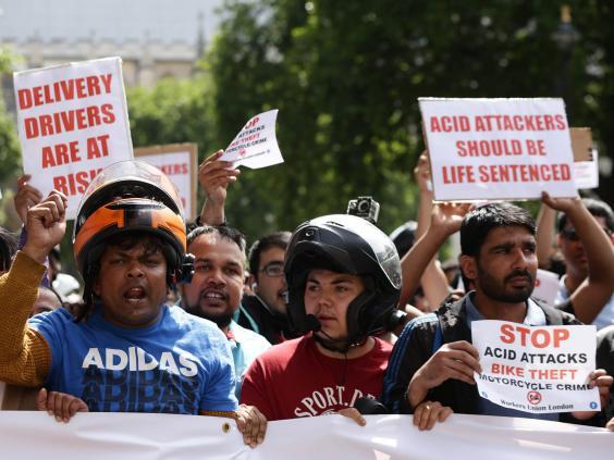 acid-protest.jpg