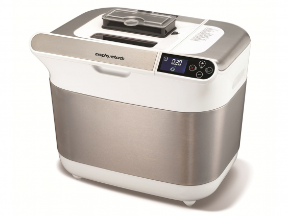 9 best bread makers | The Independent