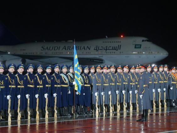 saudi-visit-moscow.jpg