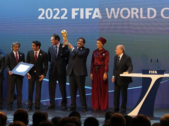 qatar-2022-2.jpg