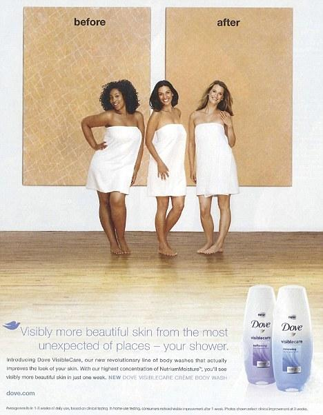 dove-advert-before-after.jpg