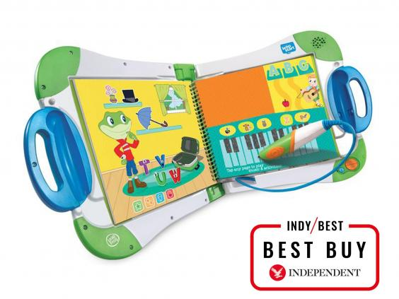 4 Year Old Developmental Toys : Best developmental toys the independent