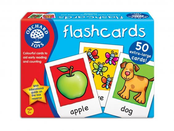 orchard-toys-flashcards.jpg