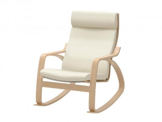 10 Best Rocking Chairs Mobila La Comanda