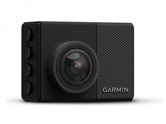 9 best car dash cams the independent. Black Bedroom Furniture Sets. Home Design Ideas