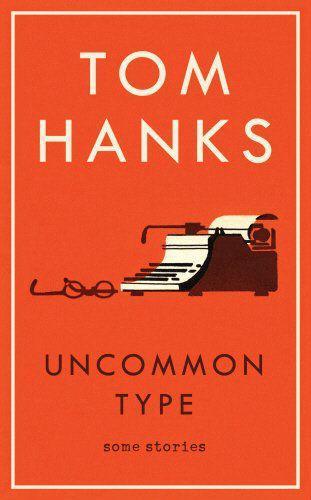 hanks-book-cover.jpg