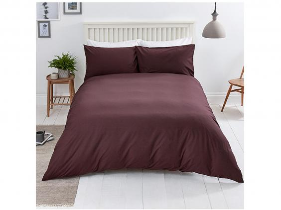 10 Best Winter Bedding Sets The Independent