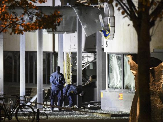 sweden-police-station-explosion-3.jpg
