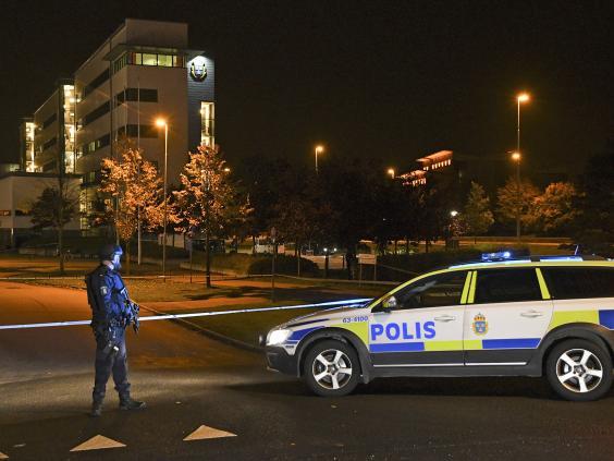 sweden-police-station-explosion.jpg