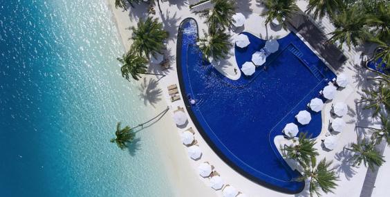 Conrad Maldives Rangali Island.png