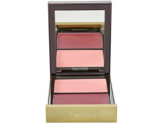 tom-ford-sublimate-cheek.jpg
