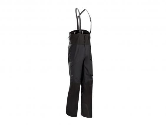 13 Best Men S Ski And Snowboard Pants The Independent