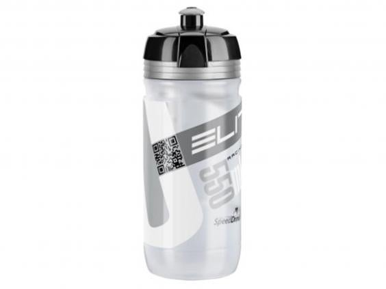 elite corsa water bottle 550ml from 308 wiggle