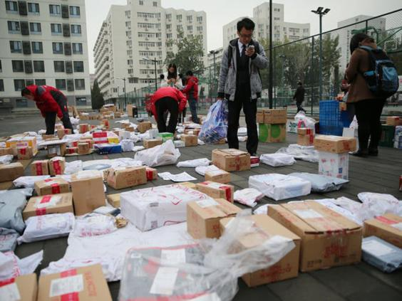 china-recycling-1.jpg