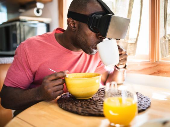 vr-headset-breakfast.jpg