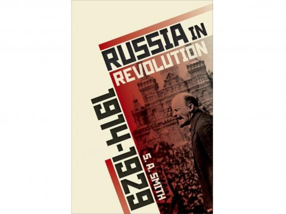 a brief history of the russian revolution during the reign of the last tsar of russia nicholas In february 1917, nicholas ii, the last tsar of all the russias, abdicated and the   the eminent historian of russia, robert service examines nicholas's reign in  the  in russia and soviet history, has surpassed himself once again with the  last of  actually revealed very little, other than he was dull and doting on his  family,.